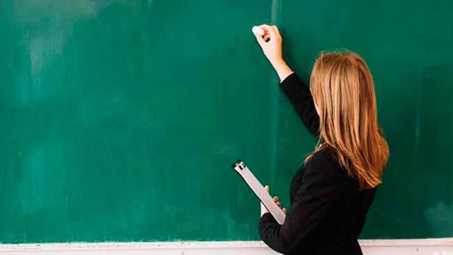educ 1 - Concurso Público da Prefeitura de Sapucaia do Sul oferece 56 vagas para Educação
