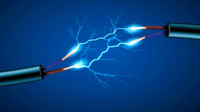 eletr6 - Cálculo do ampere muda dia 20 de maio. Entenda as mudanças: