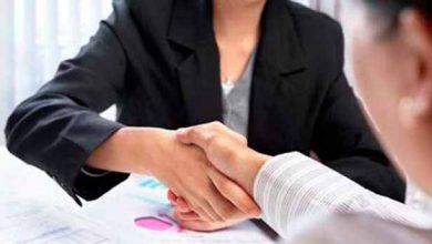 empre5 390x220 - Perfil do profissional que as empresas pretendem contratar