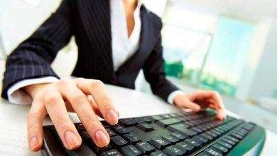 empres 390x220 - RS: Junta Comercial prorroga prazo para regularização de empresas