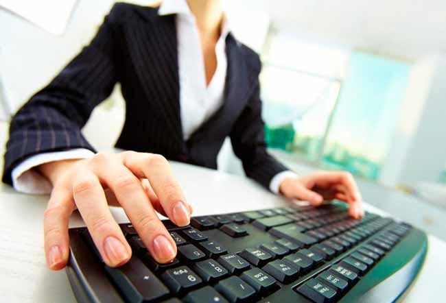 empres - RS: Junta Comercial prorroga prazo para regularização de empresas