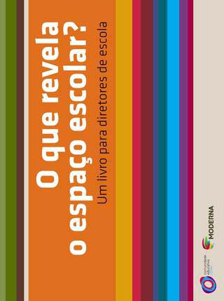 escolalivro - Dicas de livros sobre gestão escolar