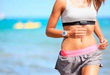 esp 220x150 - Exercício físico para mulheres