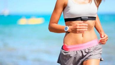 esp 390x220 - Exercício físico para mulheres