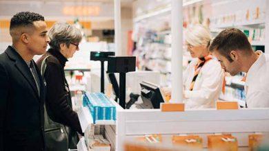 Photo of Verão 2019: farmácias têm aumento de mais de 40% em visitas comparado a 2018