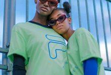 fila 1 220x150 - Fila apresenta coleção para tenistas em parceria com Jacaré Moda