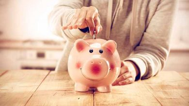 financ 1 390x220 - Dicas para acertar suas finanças