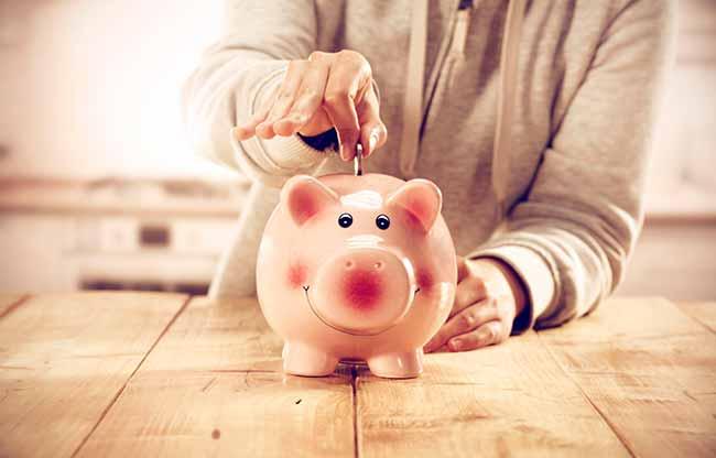 financ 1 - Dicas para acertar suas finanças