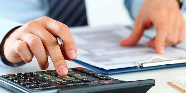 financ - Receita Federal libera consulta a malha fina do Imposto de Renda
