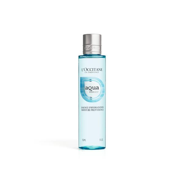 fluido hidratante em gel aqua - Dicas de cuidados com a pele para o Carnaval