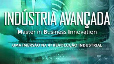 Photo of SENAI CETIQT abre inscrições para a Edição Nordeste do MBI Indústria Avançada: Confecção 4.0