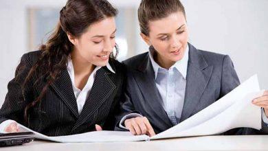 funcionários motivados 390x220 - Funcionários mais motivados trazem melhores resultados para a organização