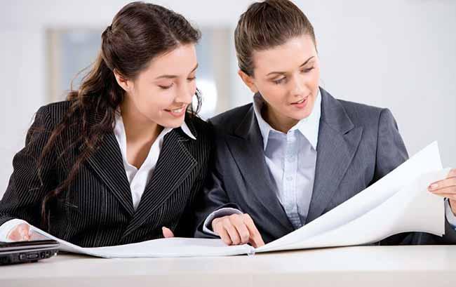 funcionários motivados - Funcionários mais motivados trazem melhores resultados para a organização
