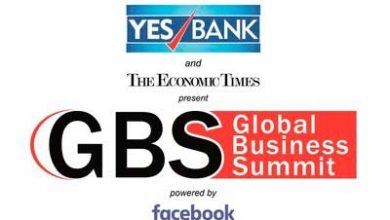 global 390x220 - Cúpula Global de Negócios 2019 acontece dias 22 e 23 de fevereiro em Nova Delhi