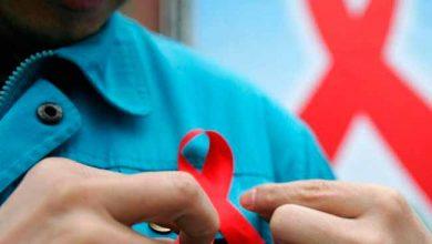 hivcamp 390x220 - Lançada campanha para combater o HIV entre homens jovens