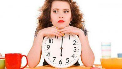 horacomer 390x220 - Nem todo mundo emagrece comendo de três em três horas
