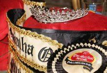 imagem release 1595504 220x150 - Oktoberfest de Igrejinha abre inscrições para candidatas a soberanas