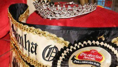 imagem release 1595504 390x220 - Oktoberfest de Igrejinha abre inscrições para candidatas a soberanas