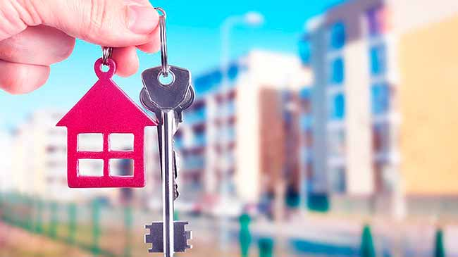 imov - O papel da imobiliária na compra do imóvel