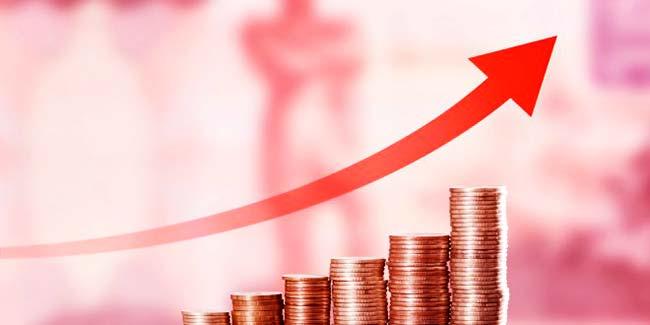 infla - Confiança do empresário gaúcho se mantém elevado