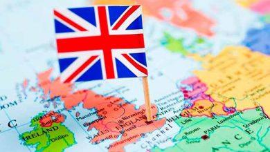 inglat 390x220 - FIERGS lidera missão empresarial à Inglaterra