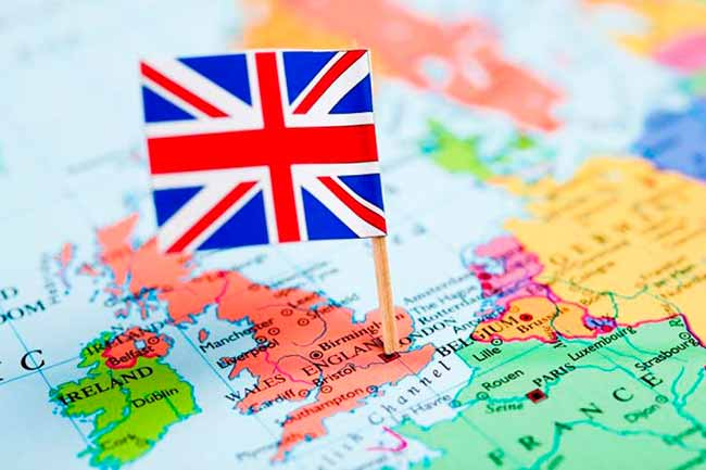 inglat - FIERGS lidera missão empresarial à Inglaterra