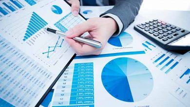 investimentos2 390x220 - CNT: crescem investimentos estrangeiros em transporte no Brasil