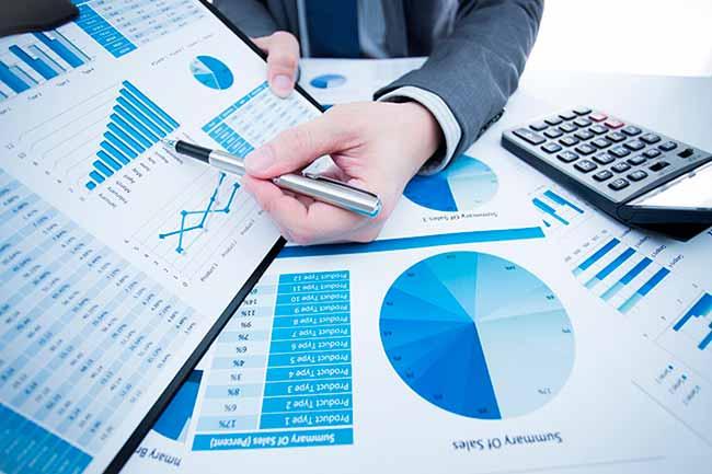 investimentos2 - CNT: crescem investimentos estrangeiros em transporte no Brasil