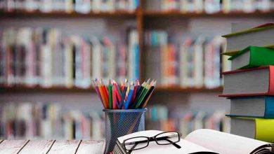 livr 390x220 - Dicas de livros sobre gestão escolar