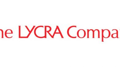 lycra company  web  390x220 - LYCRA Company passa a atuar como subsidiária independente pelo Grupo Ruyi