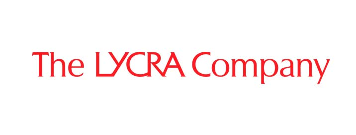 lycra company  web  - LYCRA Company passa a atuar como subsidiária independente pelo Grupo Ruyi