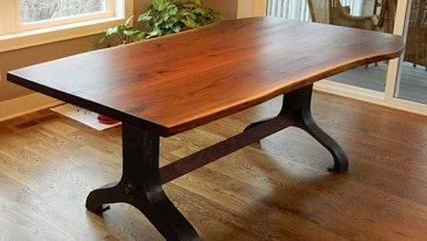 madeira crua 1 390x220 - Todeschini dá dicas de como usar a madeira na decoração
