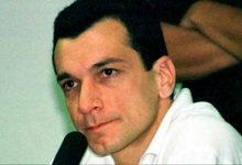 marcola 220x150 - Marcola e outros líderes do PCC são transferidos para Brasília