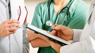 med 390x220 - Estudo SAP com executivos do setor de saúde aponta tendências para 2019