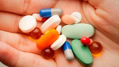 medi 390x220 - Especialista fala sobre os riscos da automedicação