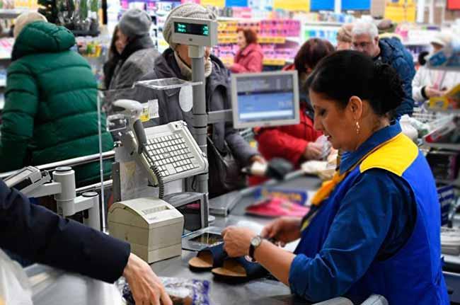 merc - Contratação de pessoas com deficiência bate recorde