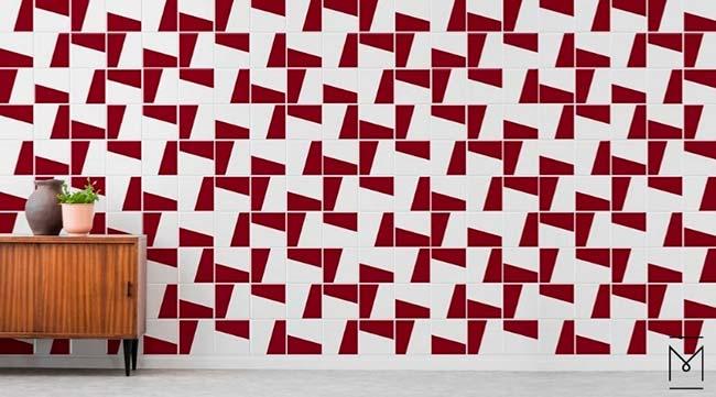 mica5 - Mica Azulejos Decorados apresenta Coleção Barcelona