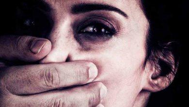 mulh 390x220 - 536 mulheres são agredidas por hora no Brasil