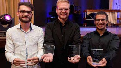 musicagramado 390x220 - Gramado in Concert divulga finalistas do II Concurso Jovens Solistas
