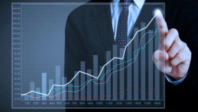 neg 390x220 - Número de novas empresas aumenta 14% em 2018