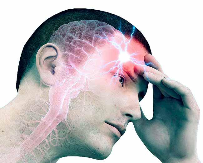 neur - O que é distonia e os seus sintomas