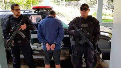 operacao midas 390x220 - Policiais e agentes penitenciários poderão se aposentar aos 55 anos