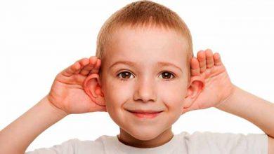 ore 390x220 - Orelha de abano: otoplastia pode ser feita na infância