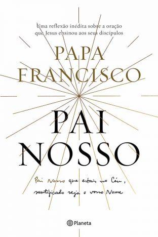 papa francisco 312x468 - Papa Francisco defende condenação de qualquer forma de violência