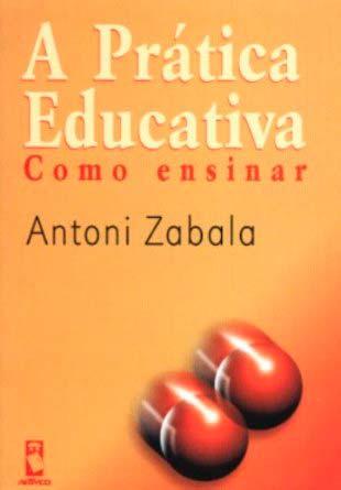 pratica educativa - Dicas de livros sobre gestão escolar