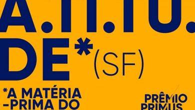 premio atitude 390x220 - Prêmio Primus Interpares Assintecal/Braskem acontece dia 25 em Novo Hamburgo