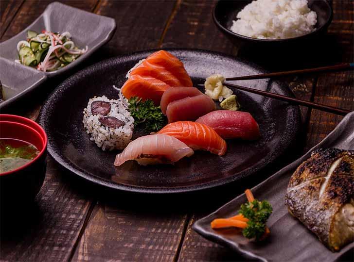 receitas especiais para homenagear o público feminino 4 - Dia Internacional da Mulher: restaurantes apostam em receitas especiais