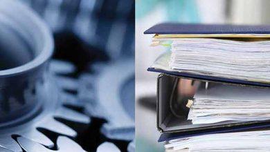 regulação na saúde brasileira ANS 390x220 - ANS abre consulta pública para colher sugestões sobre processo regulatório