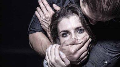 relacionamentos abusivos 390x220 - Relacionamento abusivo: Os primeiros sinais e como superá-los