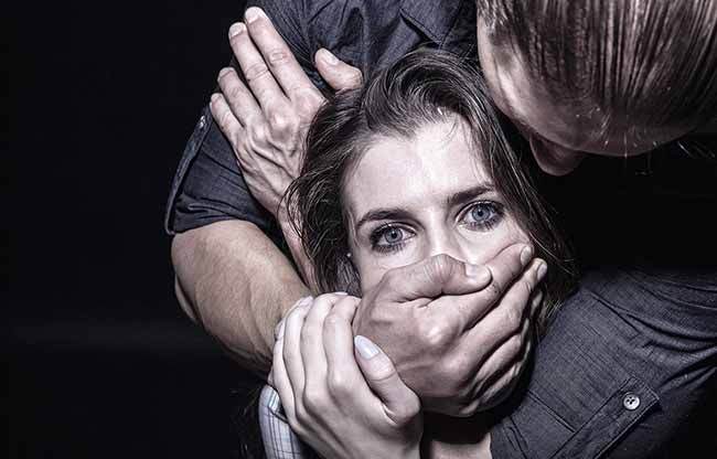 relacionamentos abusivos - Relacionamento abusivo: Os primeiros sinais e como superá-los